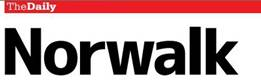 The Daily - Norwalk Paper logo.jpg