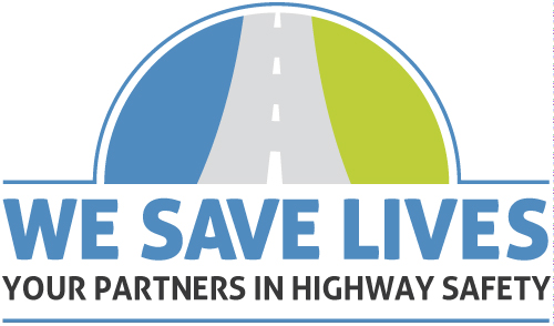 We Save Lives - the Leading Voice for Highway Safety