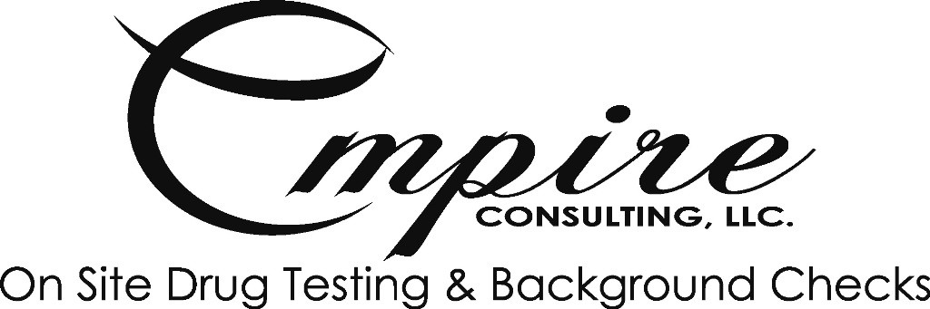 empire consulting