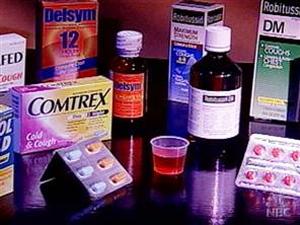 triple c drug