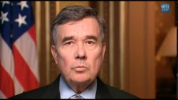 A Message from Gil Kerlikowske, Director of the White House Office of National Drug Control Policy