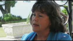 Substance Abuse Prevention by Ginger Katz Courage to Speak® Foundation